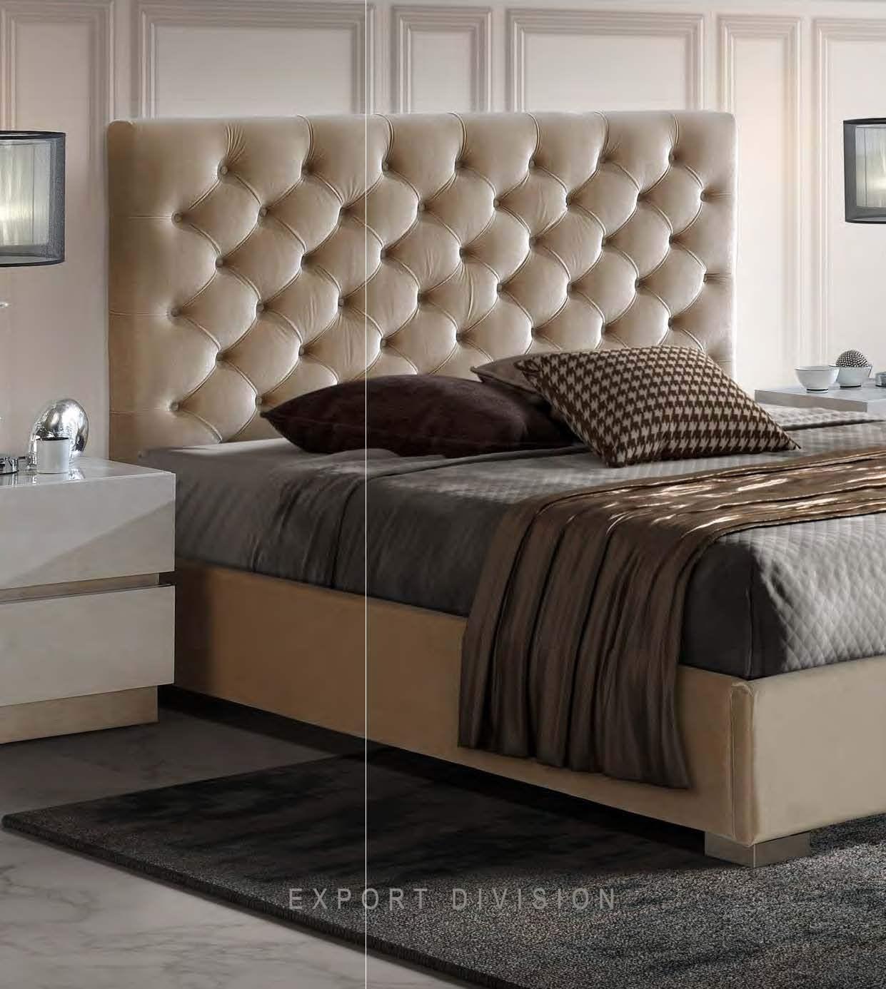 Wholesale European Furniture