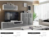 Brands Fenicia Wall Units, Spain Fenicia Wall Unit Salon 24