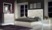 Brands Franco Furniture Avanty Bedrooms, Spain