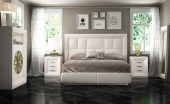 Brands Franco Furniture Bedrooms vol2, Spain