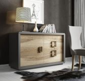 Brands FRANCO AZKARY SIDEBOARDS, SPAIN A09