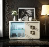 Brands FRANCO AZKARY SIDEBOARDS, SPAIN A10