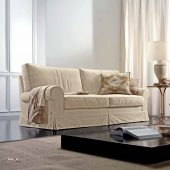 Brands Formerin Classic Living Room, Italy Salome