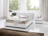 Collections SMA Modern Bedrooms, Italy STRIP BED