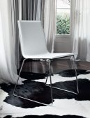 Collections Unico Tables and Chairs, Italy ASPEN CHAIRS